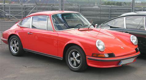 Porsche 911 Wikipedia by Datei Porsche 911s Jpg Wikipedia