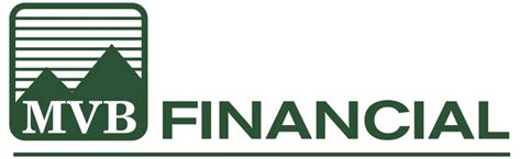 mvb bank fairmont wv edgar filing documents for 0001277902 17 000101