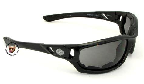 Harley Davidson Glasses by Harley Davidson Foam Padded Sun Glasses Nip