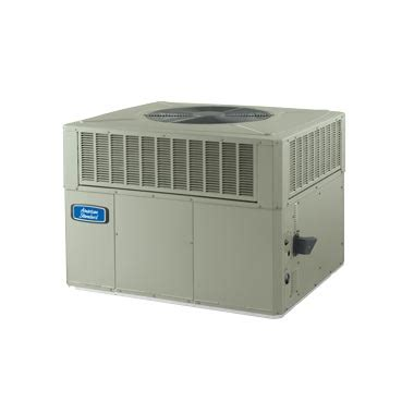 comfort master heating and air silver 14 gas electric system comfort masters heat and