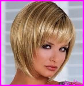 shaggy haircuts for 40 new haircuts for women over hairstyles fashion