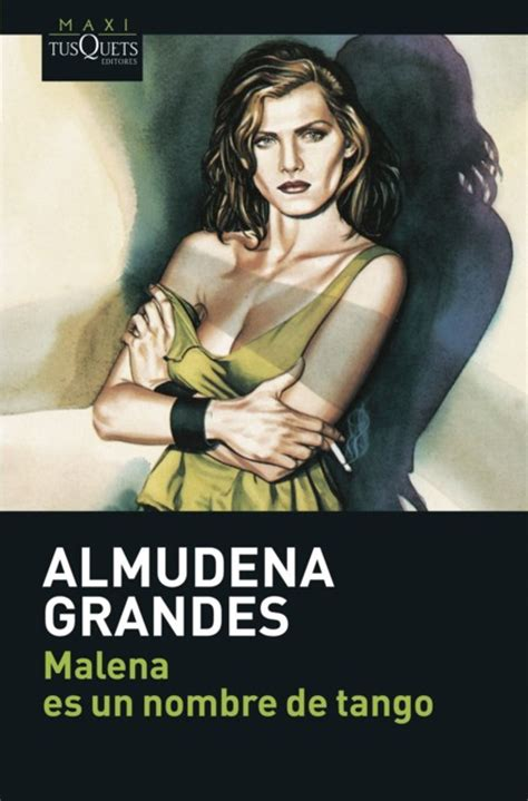 libro el tango de la celebramos el d 237 a de la mujer 9 libros que nos representan