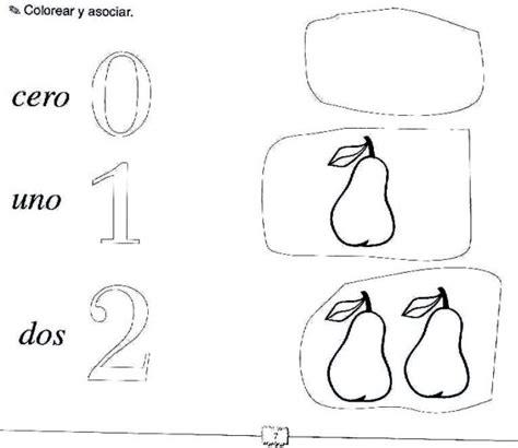 dibujos para colorear colorear y aprender fichas especiales para colorear y aprender los n 250 meros