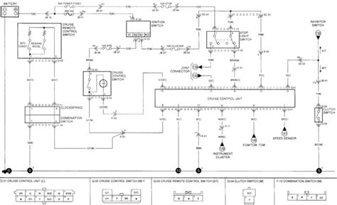 wire diagram 2004 kia optima 28 wiring diagram images