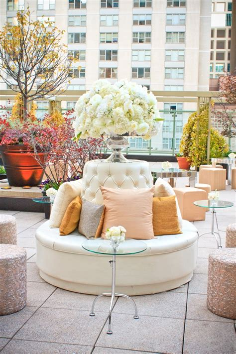 bn wedding decor outdoor wedding receptions bellanaija