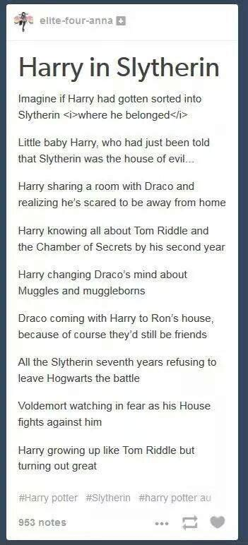 what house would i be in in harry potter i am house and harry potter on pinterest