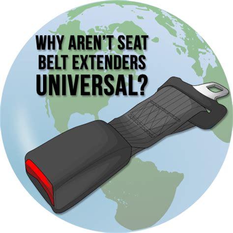 seat belt ticket cost