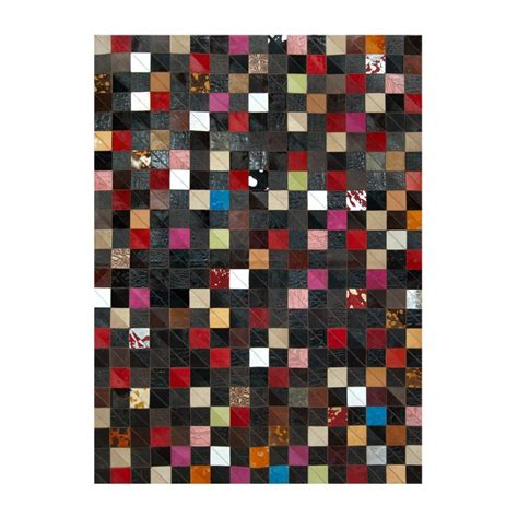 Patchwork Cowhide - buy cowhide rugs roselawnlutheran