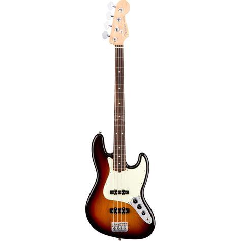 Gitar Bass Elektrik Fender Jass 1 fender jazz bass www pixshark images galleries with a bite