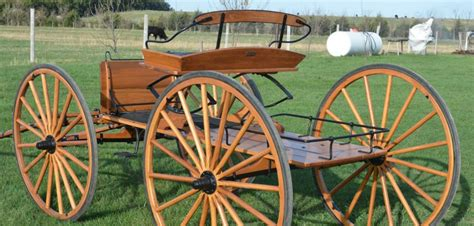 Ranch Designs by Stagecoach Sales Wood Wheels Hitch Amp Chuck Wagons
