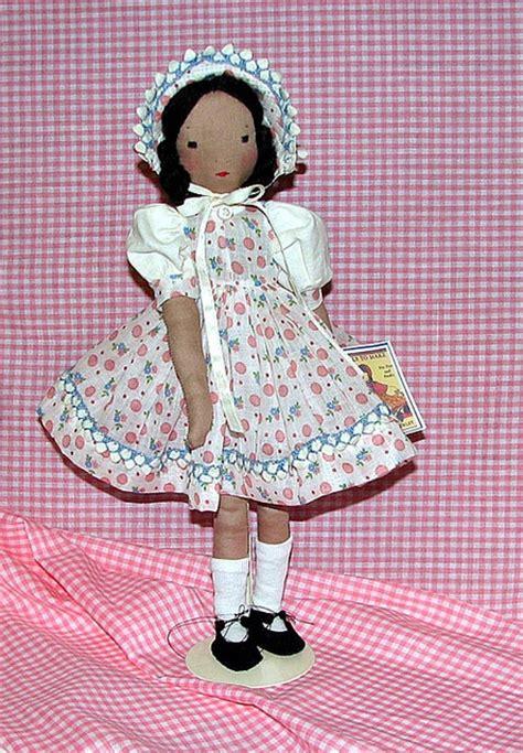 cute doll pattern free cute free vintage doll pattern wren feathers