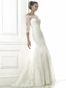 pronovias wedding dress collection anya bridal shop in