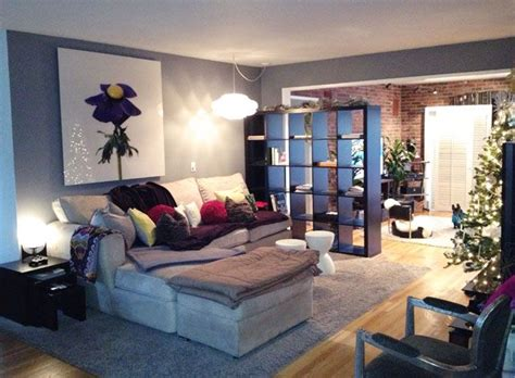 Ikea Living Room Ornaments 25 Best Ideas About Ikea Room Divider On Room