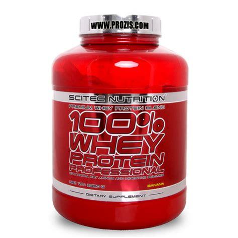 Whey Isolate Scitec Nutrition test du 100 whey proteine scitec www sharefitness fr