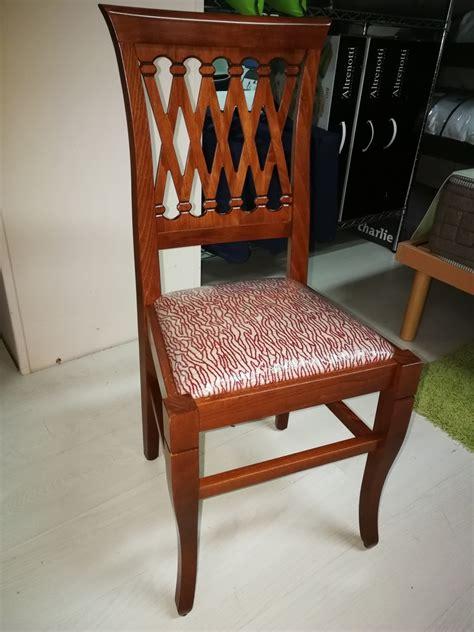 sedie in faggio sedia in faggio sagomato e curvato sedie a prezzi scontati