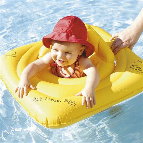 swimming floats for babies www pixshark com images