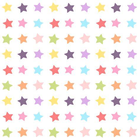 paper pattern video free digital star candy scrapbooking paper ausdruckbares