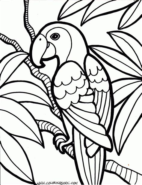 printable images printable coloring pages for kids printable coloring image
