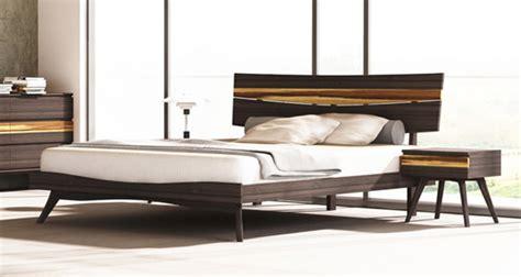 bedroom furniture denver colorado bedroom bedroom furniture denver colorado simple on inside