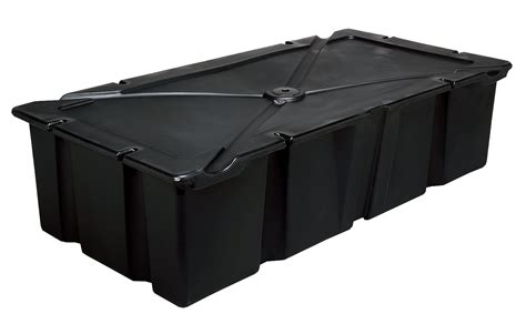boat dock guards best rated in boat dock guards helpful customer reviews