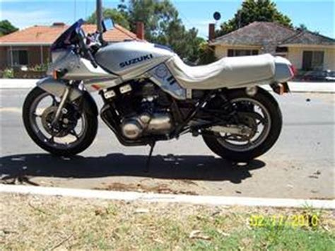 Suzuki For Sale Perth Suzuki 1100 Katana For Sale Perth Australia Free