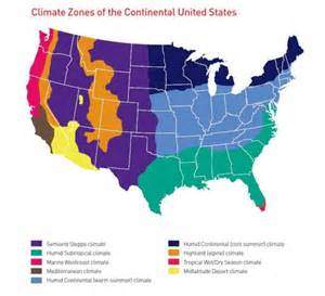 weather united states map us weather