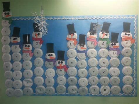 winter decorations classroom winter classroom decorations education