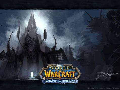 frozen throne wallpaper free download frozen throne warcraft game wallpaper 2 top quality