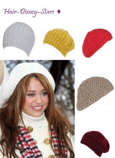 bonnet haircut articles de hair disney stars tagg 233 s quot le bonnet d hiver