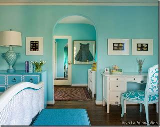 Turquoise Interior Design by Inspire Bohemia Beautiful Bedrooms Part Iii A K A