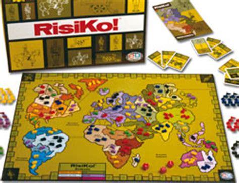 gioco da tavolo risiko risiko regole e trucchi in 3 minuti