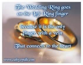 wedding sayings wedding quotes messages and wedding wishes cathy