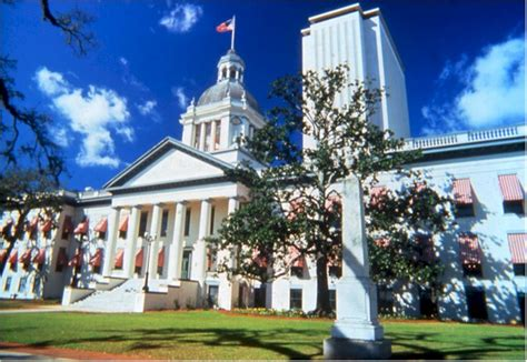 Www House Gov Florida by Uncategorized Archives Graphateria Person To Person