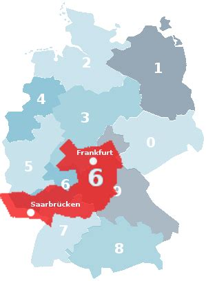 Motorradclub Frankfurt Oder by Motorrad Clubs Vereine Im Postleitzahlengebiet Quot 6 Quot