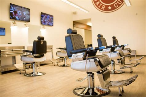 unlimited haircuts chicago flyguys brings unlimited haircuts to twin falls southern
