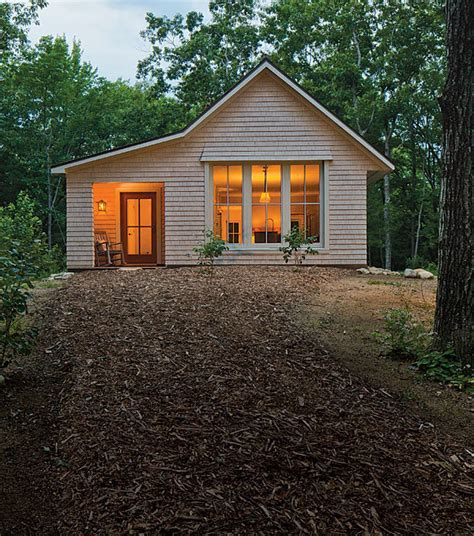 build small home build like this fine homebuilding