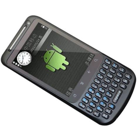 mobile tv phone unlock dual sim keypad 2.8 inch touch