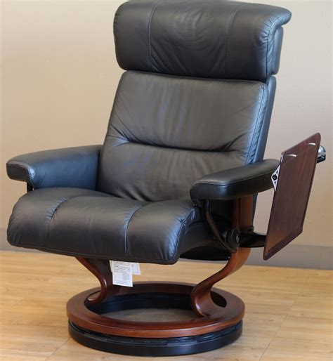 Recliner Stressless by Stressless Recliner Elevator Ring For Ekornes Chairs