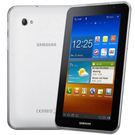 Tablet Samsung P6200 samsung p6200 galaxy tab 7 0 plus images mobilesmspk net