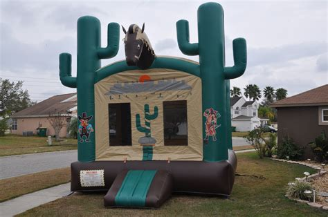 bounce house rentals orlando inflatables bounce house rentals orlando