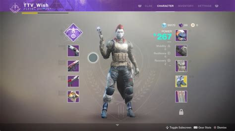 destiny 2 max light level destiny 2 how to max level