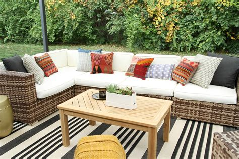 west elm patio furniture west elm patio furniture beautiful house tweaking ahfhome my home and furniture ideas