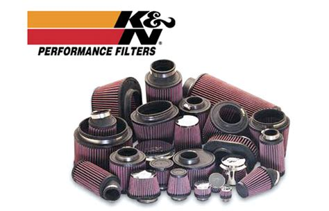 Filter Solar Inova Fortuner Pajero baru jual k n filters jazz freed fortuner innova pajero captiva yaris civic cx5