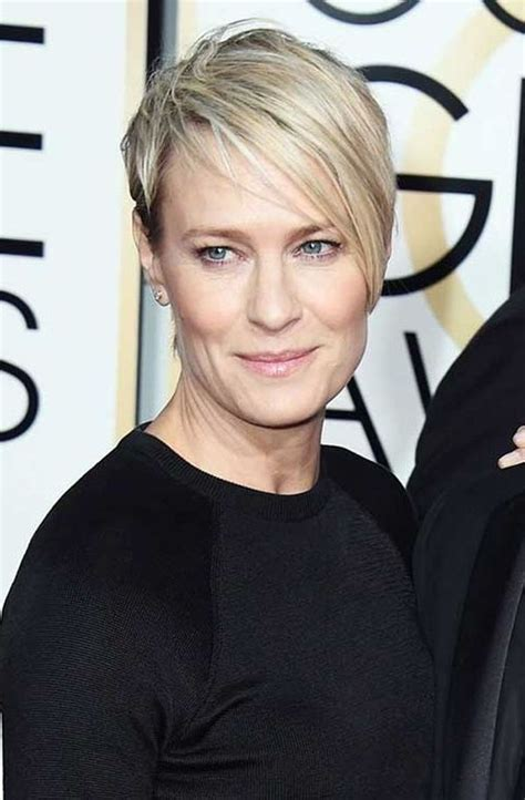 hairstyles for women 54 54 short hairstyles for women over 50 best and easy