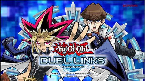 yu gi oh apk yu gi oh duel links mod apk v2 2 0 mod apk free for android mobile