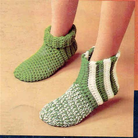 crochet pattern socks beginners 18 crochet sock patterns guide patterns