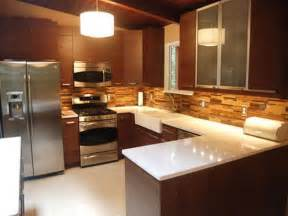bloombety u shaped kitchen floor layout u shaped kitchen 35 small u shaped kitchen layout ideas with pictures 2017