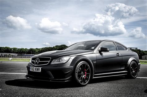 usinghair cls mercedes benz c 63 amg black series garage pinterest