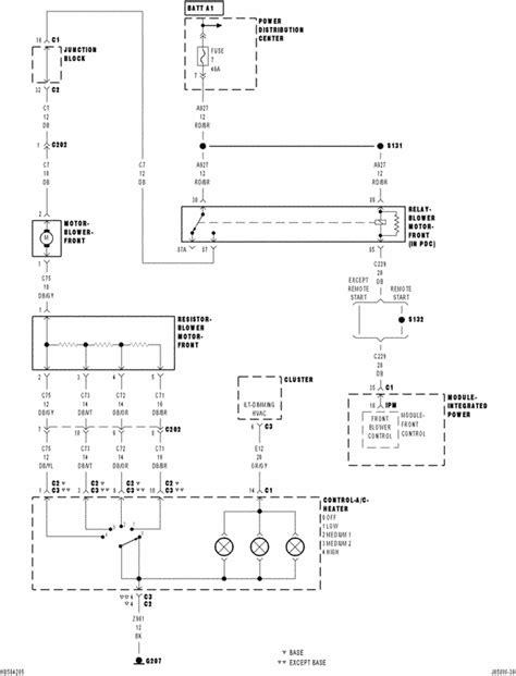 durango heated mirror wiring diagram wiring diagram with car electrical wiring dodge durango rear ac heater wiring diagram car electrical a dodge