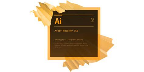 adobe illustrator cs6 tutorials advanced adobe illustrator cs6 advanced design courses